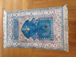 12 x 14 rugs lovely mevlana rug house istanbul 2018 all you need to know before