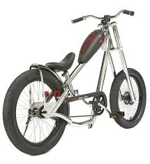 west coast choppers bicycle bicycle modifications