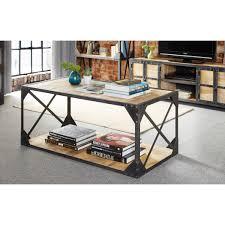 industrial wood furniture. Industrial Wood Furniture R