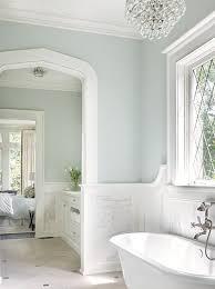 Small Picture Bathroom Wall Designs Home Design Ideas befabulousdailyus
