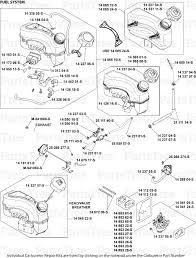 Kohler xt 7 parts iplimage php ir vision engines xt 173 xt engine courage viking 8