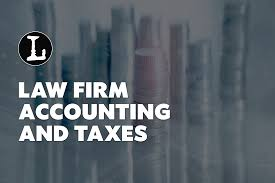 Maryland Tax Refund Cycle Chart Law Firm Accounting Taxes Lawyerist