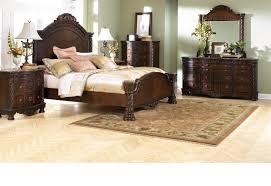 furniture t north shore: north shore collection b    k pnl