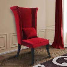 red leather dining chairs beautiful red dining chairs kitchen dining room furniture the