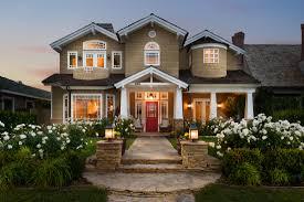 Real Estate Photography Los Building Plans Online 60756
