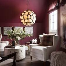 Make Your Fireplace Wall A FEATURE Before And After U2013 Peach And Living Room Conversation Area
