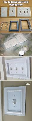 Kitchen Flush Mount Ceiling Lights 17 Best Ideas About Ceiling Light Diy On Pinterest Light Fixture