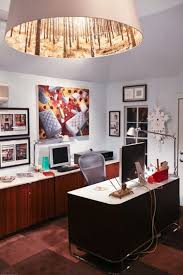 superb home office. Full Size Of Uncategorized:feng Shui Home Office Layout Superb In Impressive Y