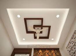 Regular price $49.95 sale price $49.95 regular price. 76 False Ceiling Design Ideas For Living Room For Inspiration
