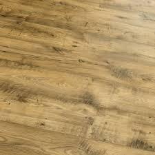 quick step livyn vintage chestnut luxury vinyl tile luxury vinyl tiles carpetright