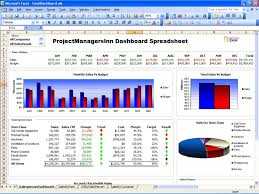 project management free templates free project dashboard template best project management dashboard