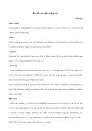Literature review order pepsiquincy com Pat Thomson