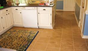 travertine kitchen floor design ideas cost and tips sefa stone inside tile plans 18