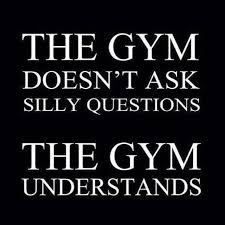 Gym Quotes Stunning Motivational Gym Quotes POPSUGAR Fitness