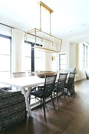 kitchen table chandelier ideas small rustic chandeliers