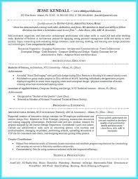 Free White Paper Template White Paper Report Template Hitachicustomersupport Info