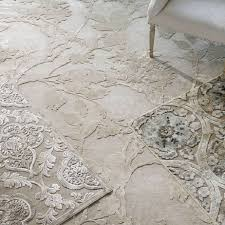 traditional area rugs 9x9 area rugs luxury indoor area rugs traditional area rugs frontgate modern area traditional area rugs