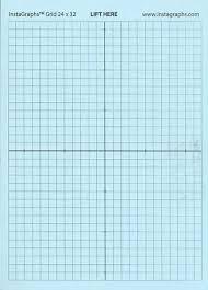 Graph Paper X Y Modernmuslimwoman Com