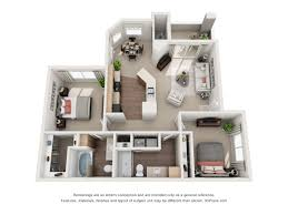 Polo Towers Las Vegas 2 Bedroom Suite 2 Bedroom Apartments Las Vegas 1 Of 86 12next U203a Wood Floor
