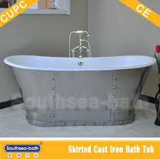 extra large bathtubs skirted cast iron bath tub extra large bathtubs deep bathtub where to extra large bathtubs