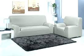 armchair arm covers chair stretch sofa and beige knitted cover pattern armchair arm covers