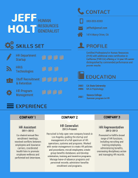 Resume Infographic Template Infographic Resume Template Venngage Infographic Resume Templates 96