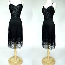 Vanity Fair Slip Size Chart Vanity Fair Slips Full Womens Afreego Co