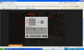 minecraft how to make fence. How To Make A Fence In Minecraft By Sleepy-Scales
