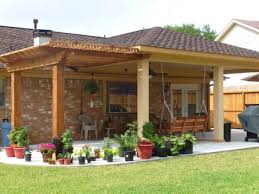 patio covers houston. Delighful Covers Popular Patio Covers Houston And Patio Covers Houston O
