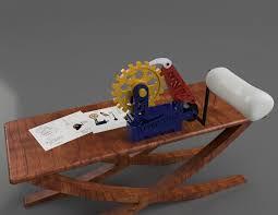 Ratchet Mechanism Design Ratchet And Pawl Mechanism Jpg Design Academy