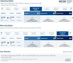 6 Cool Places To Go With 30 000 Jetblue Points