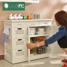 get ations modern minimalist sideboard solid wood lockers locker storage cabinets restaurant pantry cabinet kitchen cupboard cupboard
