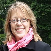 Julie Johnson | UTSA Department of Art & Art History