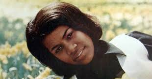 """SOULFULDELICA: BETTYE SWANN """"a missing link between Muscle Shoals and  Motown"""""""