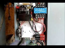 wiring diagram single phase contactor on wiring images free Telemecanique Contactor Wiring Diagram wiring diagram single phase contactor on motor starter wiring diagram electrically held contactor wiring diagram single phase reversing contactor diagram schneider contactor wiring diagrams