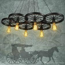 pendant lights quality paint lamp chandelier single or more bulbs e27 living room chandelier bedroom bar cafe restaurant lights retro pendant lighting