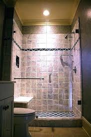 three quarter bathtub quarter bath of very small bathroom storage ideas three quarter bath designs bathroom three quarter bathtub