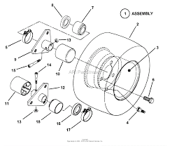 7040433yp diagram 7040433yp snapper 33147bve 33 14 hp snapper 33147bve 33 14 hp