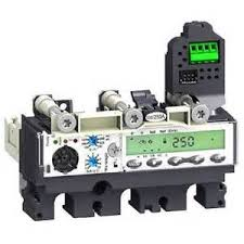 schneider electric time delay relay wiring diagram images merlin gerin is now schneider electric uk schneider electric