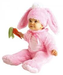 Rubies Precious Wabbit Infant Halloween Costumes 0 3 Months