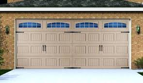 georgeous decorative garage door collection and home depot hinges hardware canada kit images
