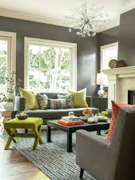 large living room furniture layout. Simple Room Living Room Furniture Placement Fabulous Large  Ideas Creating Functional  To Large Living Room Furniture Layout
