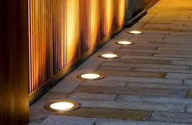 the top 10 best solar garden lights