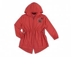 <b>Куртка MAYORAL</b>, цвет: красный, для <b>девочки</b>, 6411.76 – купить в ...