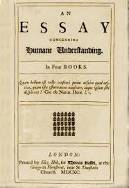 best pareto vilfredo images economists  john locke an essay concerning human understanding 1690