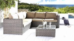 Gartentisch Set Rattan Free Rattan Lounge Mit Esstisch Rattan