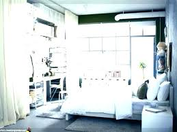 Zimmer Einrichten Ideen Ikea Tbilisibusme Ikea Kinderzimmer Ideen Jungs Ikea  Zimmer Ideen