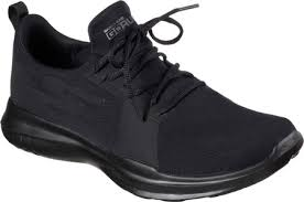 skechers running shoes. skechers gorun mojo running shoe shoes