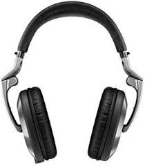 pioneer bluetooth headphones. pioneer pro dj hdj-2000mk2-s headphone bluetooth headphones