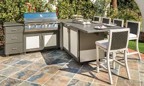 outdoor kitchens images. Beautiful Kitchens Modan Predesigned Kitchen Islands To Outdoor Kitchens Images E
